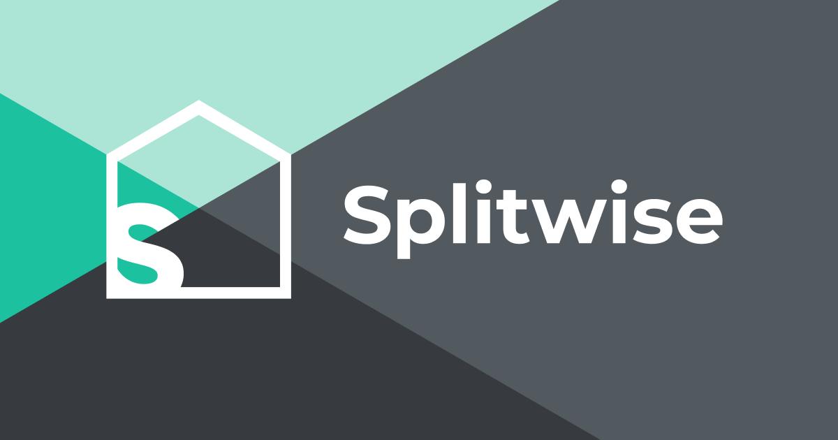 Is Splitwise the Best Bill Splitting App for Travelers? [Review]