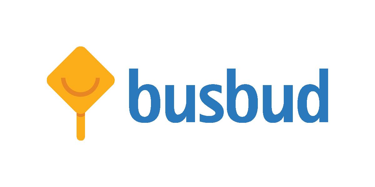 Should You Book Tickets via Busbud? User's Guide + Honest Review