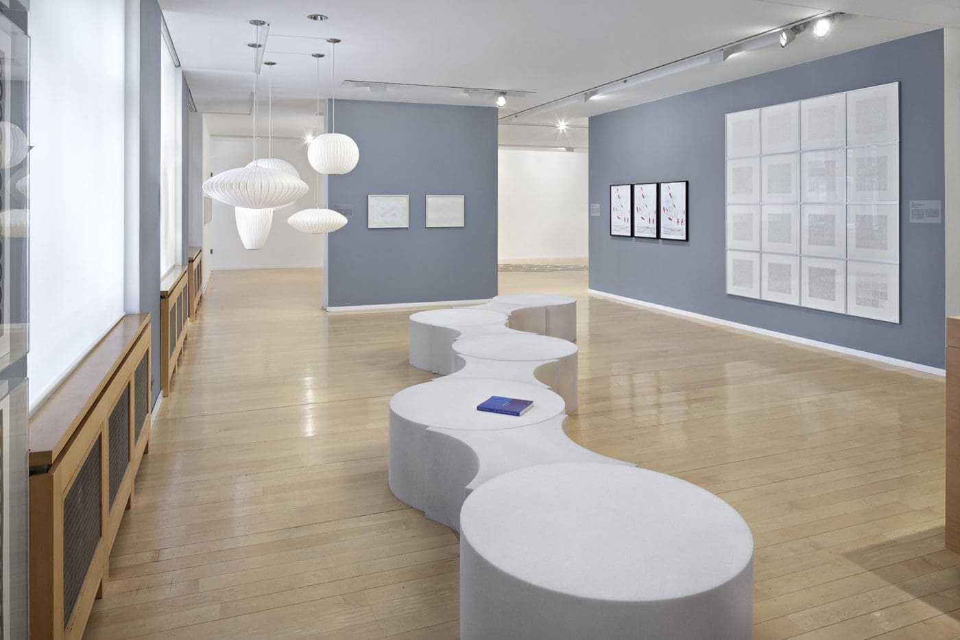 Daimler modern Art Collection