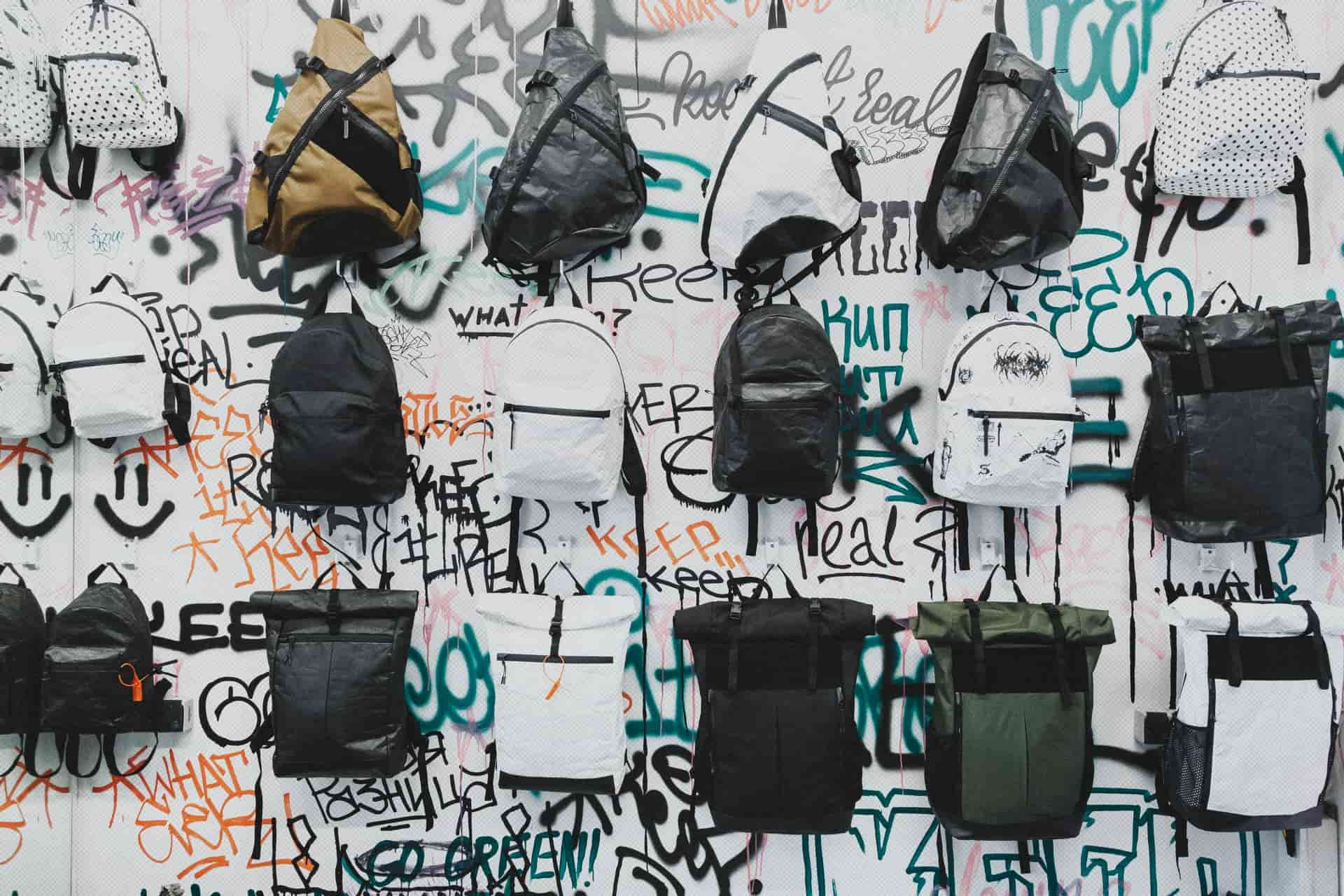 Best Type of Backpacks for Backpacking: How To Pick the One!