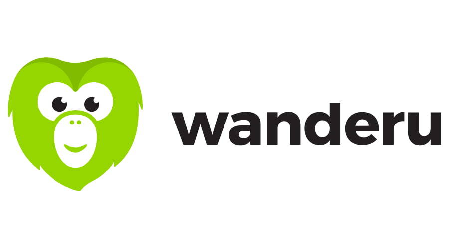 What's So Special About WanderU? Pros & Cons + Our Honest Review