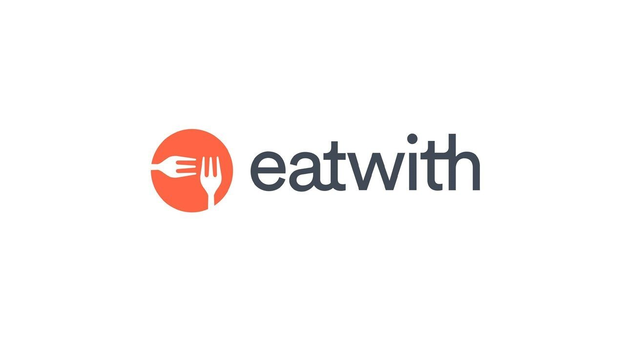 Is EatWith Changing the Way Travelers Dine? Our In-Depth Review