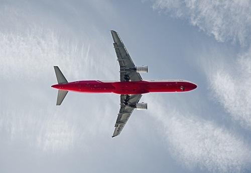 Is YYZ Deals the Best Flight Deals Site in Toronto? [Review]