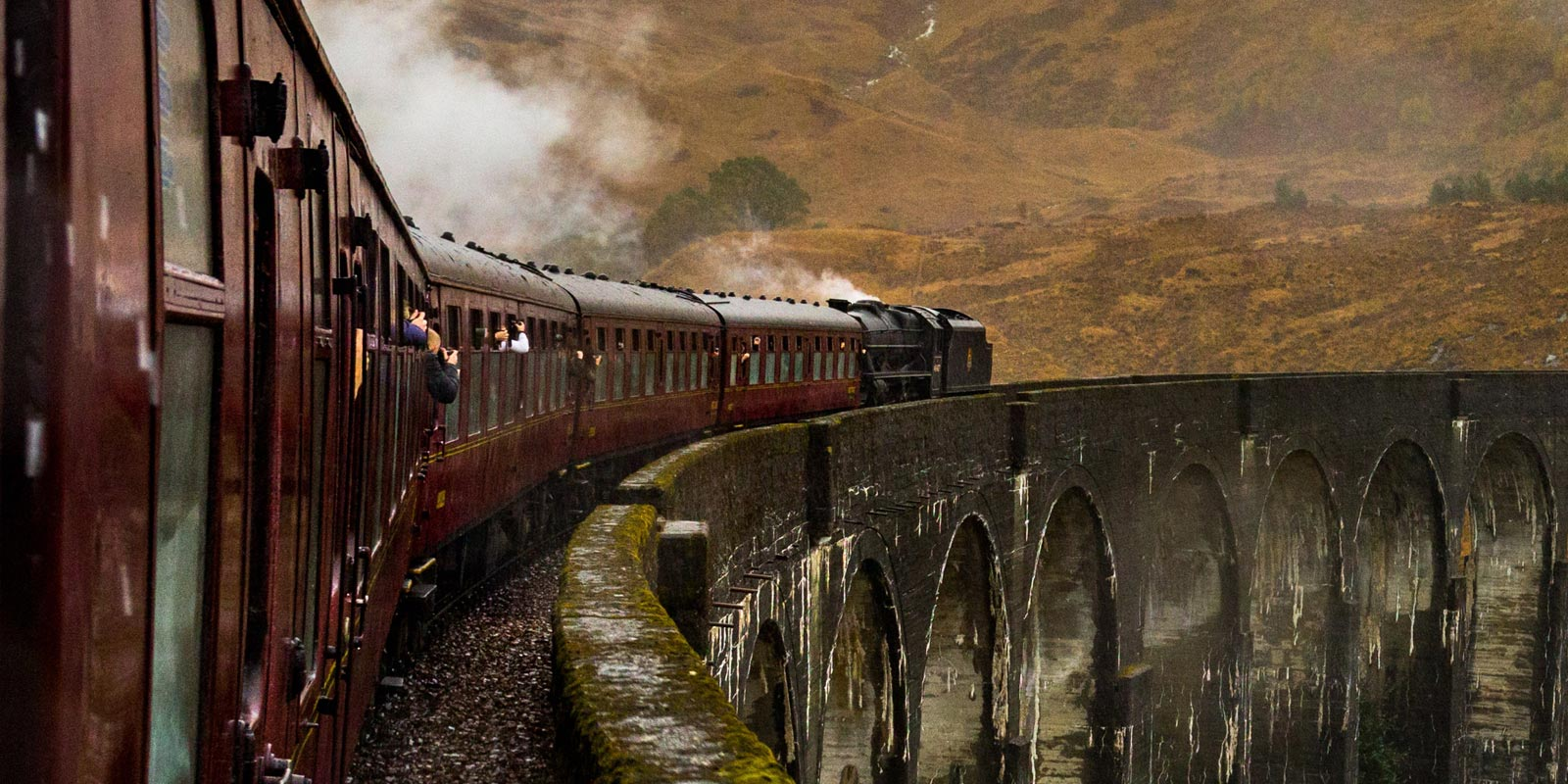 How Much Does It Cost To Go On The Orient Express