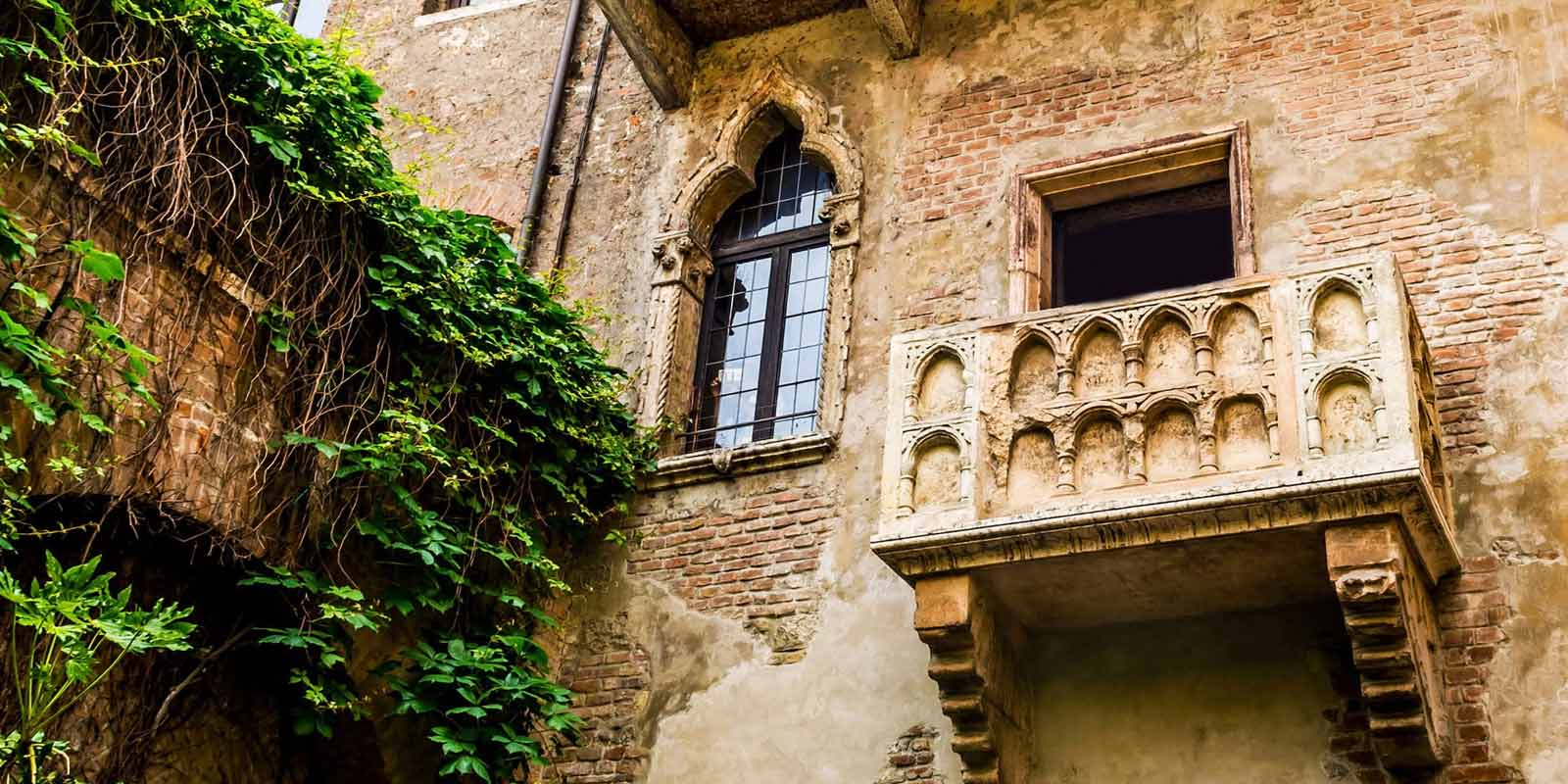 Venice Simplon Orient Express Verona to Paris
