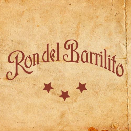 Rom de Barrilitos Logo