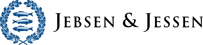 Jebsen & Jessen Logo