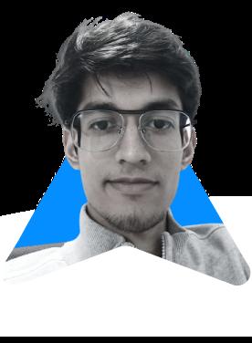 Dhruv Upadhyay