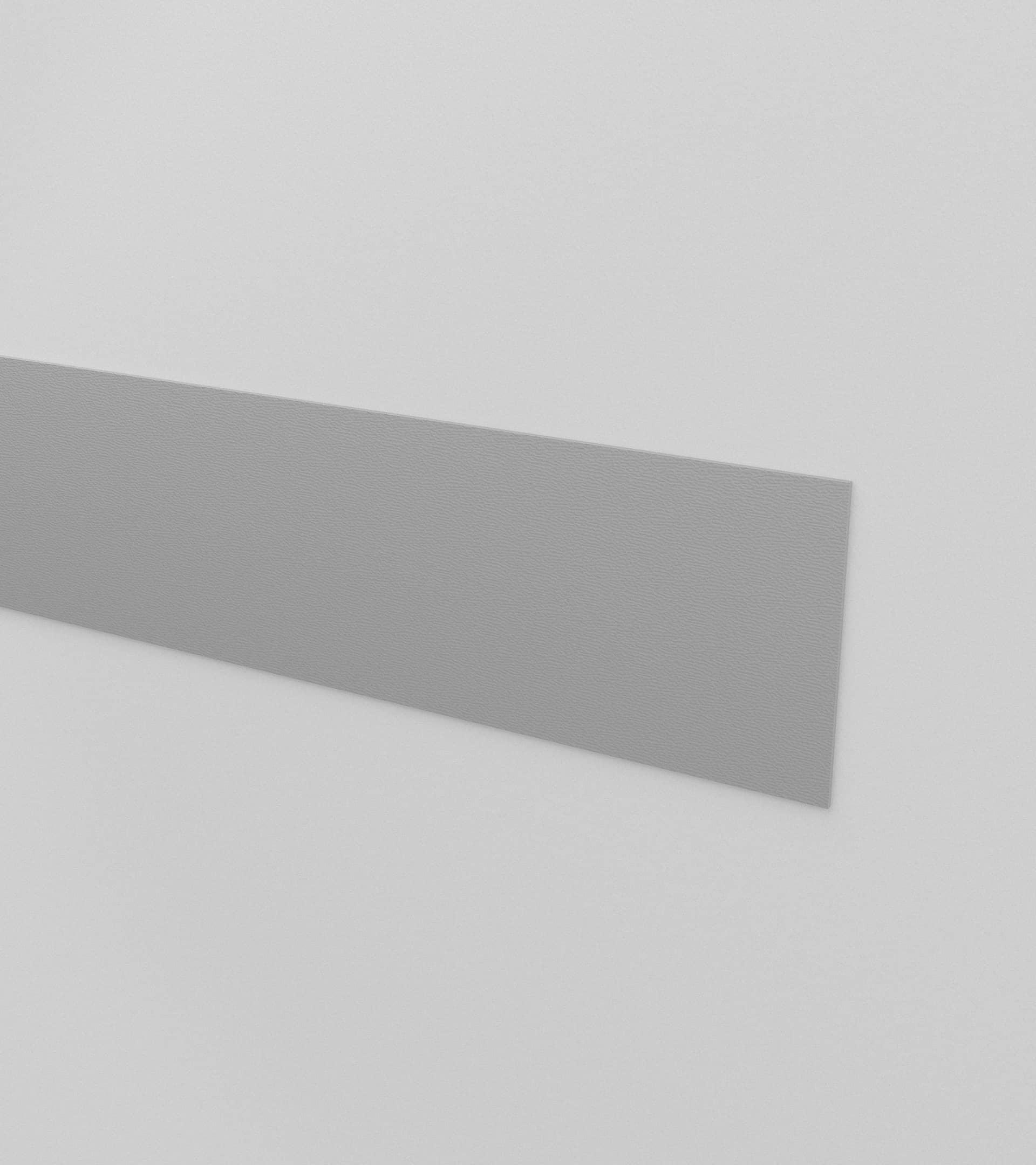 Rub rail
