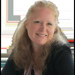 Marleen Milligan - Associate at Cunningham