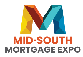 Mid-South Mortgage Expo