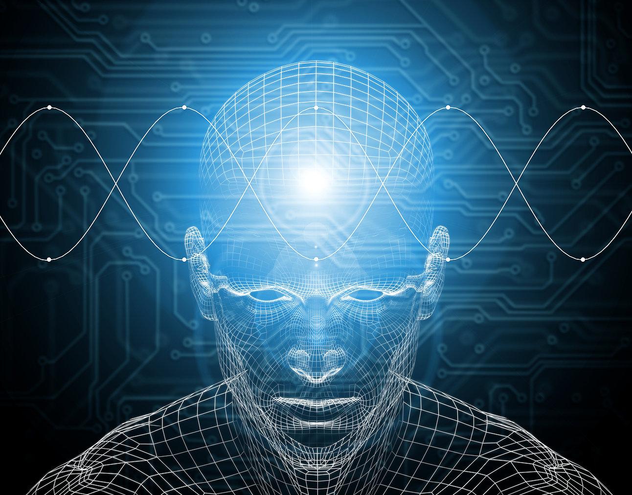 Fiserv: 'AI Most Promising For Internal Origination Workflows'