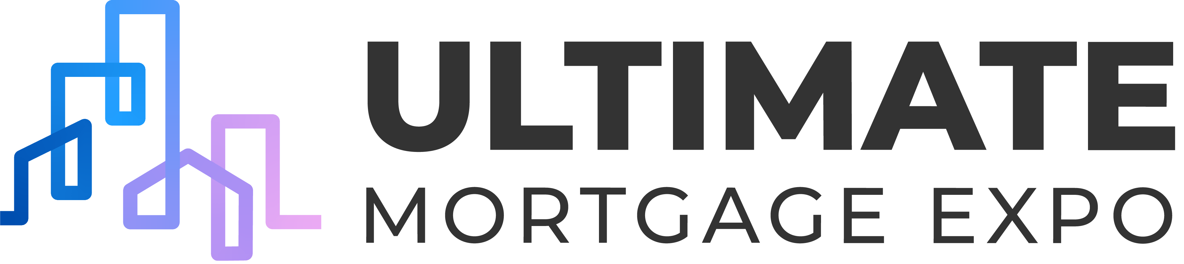 Ultimate Mortgage Expo