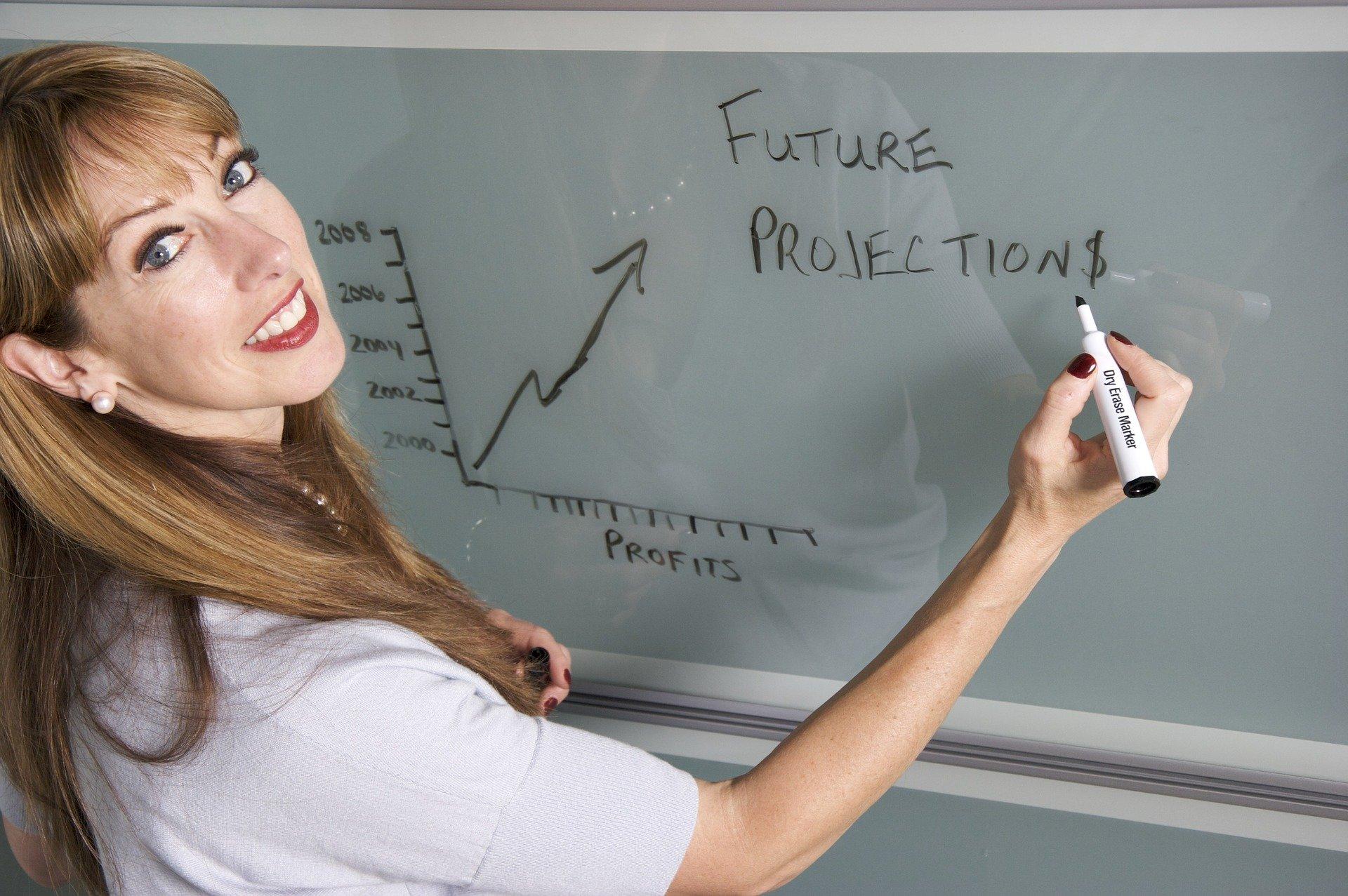 NewRez Joint Venture Benefits Teachers Needing Mortgages