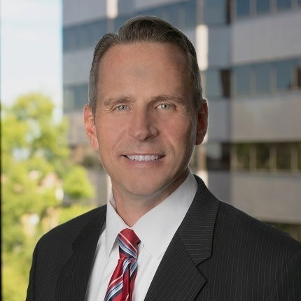CMG Financial Appoints New President For Welcome Home Funding