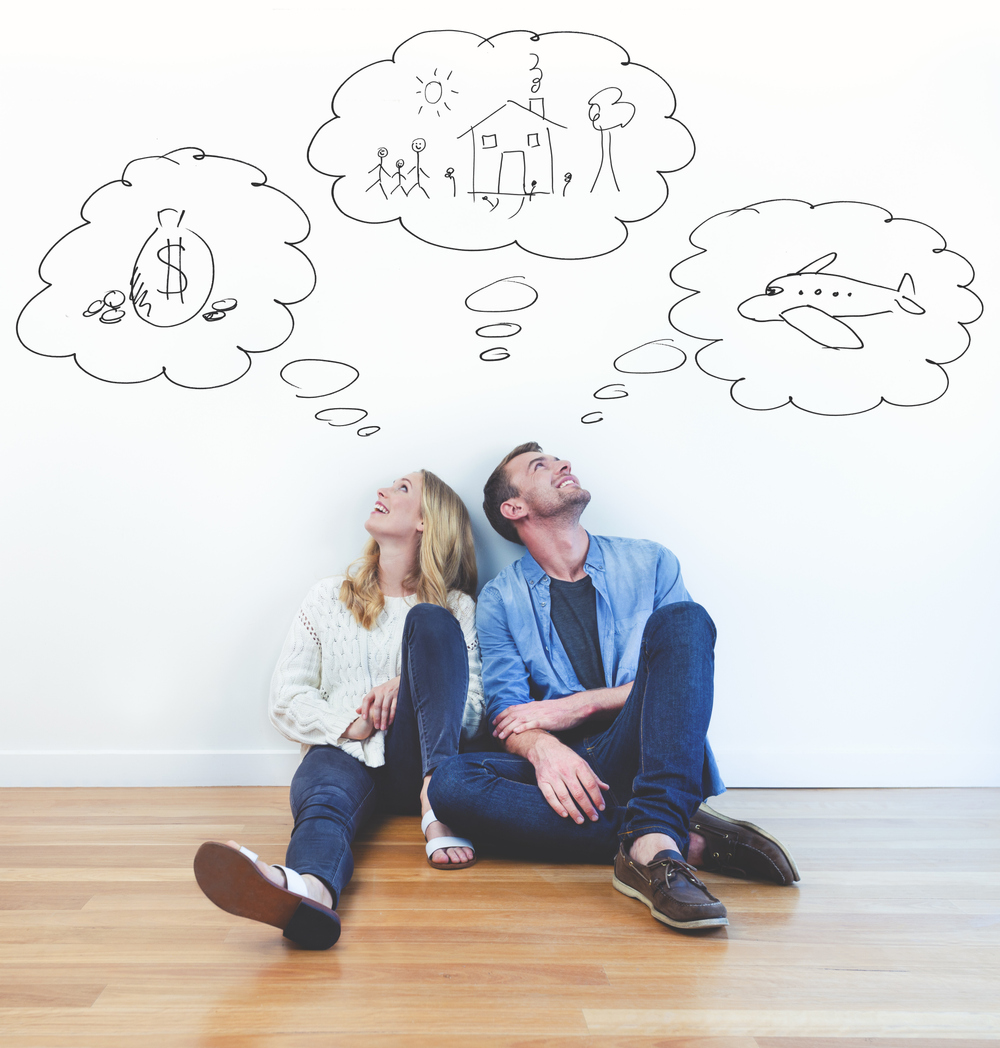 Is COVID-19 Continuing To Slow Mortgage Demand?