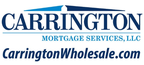 Kevin DeLory Tapped To Lead Carrington Mortgage's Wholesale And Correspondent Channels