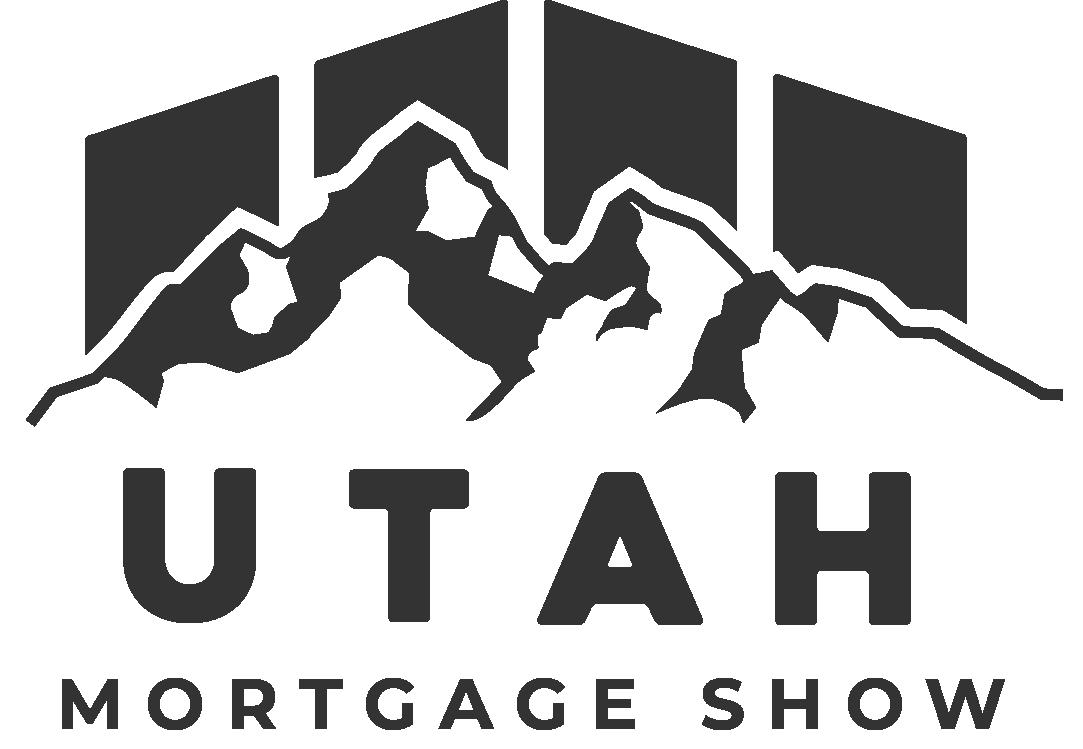 Utah Mortgage Expo