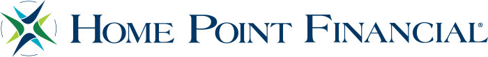Home Point Financial Appoints Delane Olin As First Chief Lending Officer
