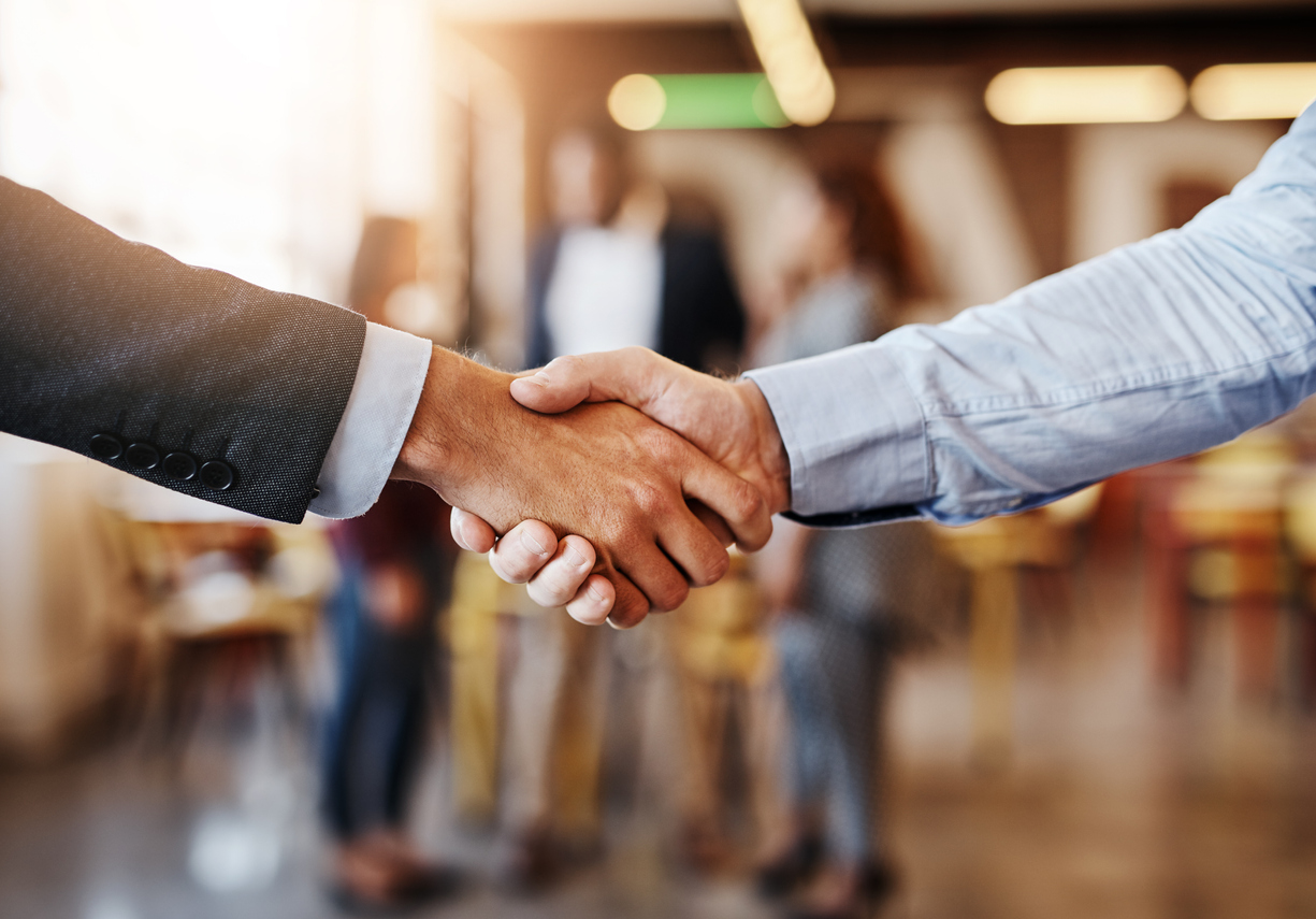 CrossCountry Mortgage Acquires First Choice Loan Services