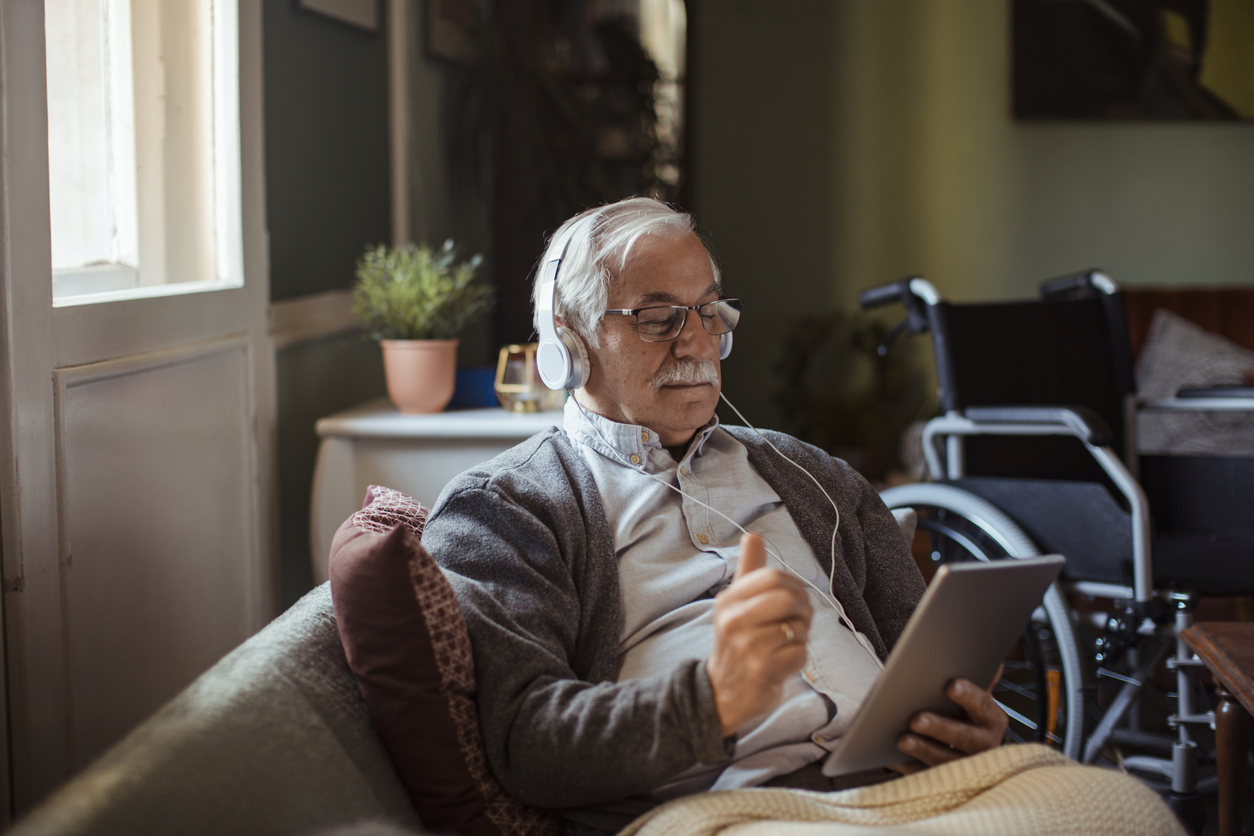 Reverse Mortgage Industry Sees Positivity During COVID-19