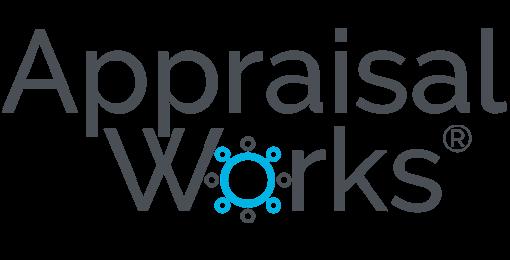 AppraisalWorks Logo