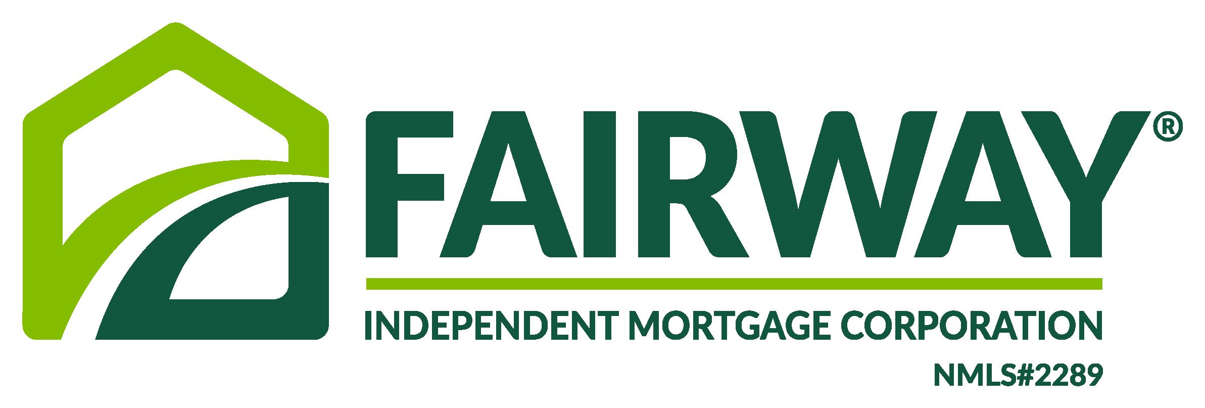 Fairway logo.