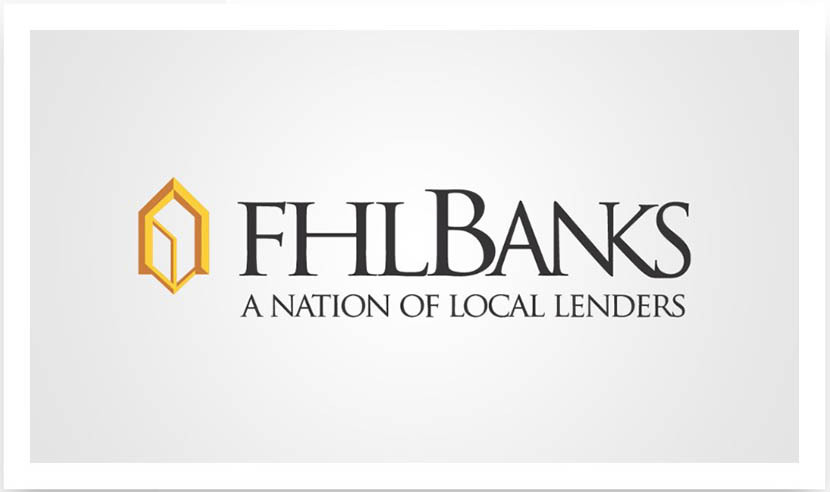 FHLB logo