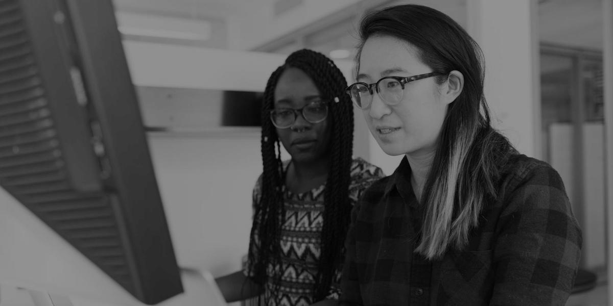 The Importance Of Marketing To Minorities And Empowering Women Through Homeownership