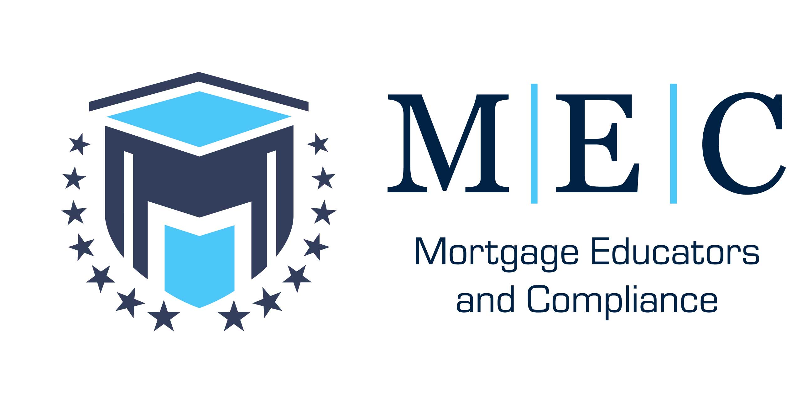 Mortgage Educators & Compliance