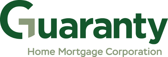 Guaranty Home Mortgage