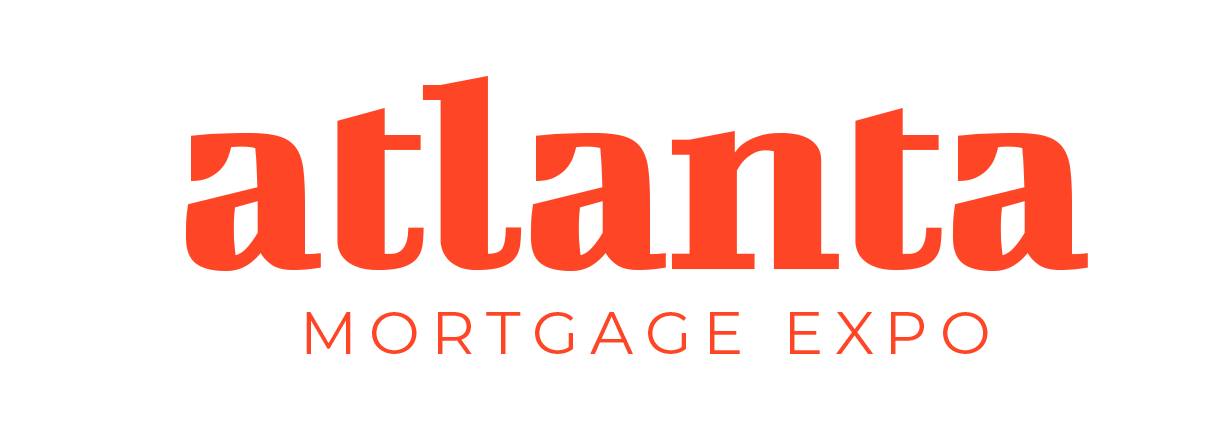 Atlanta Mortgage Expo