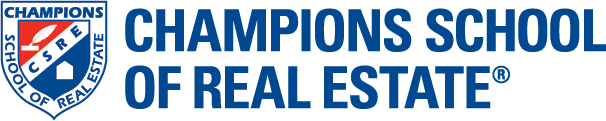 Champions School of Real Estate