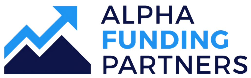 Alpha Funding Partners