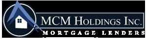 MCM Holdings