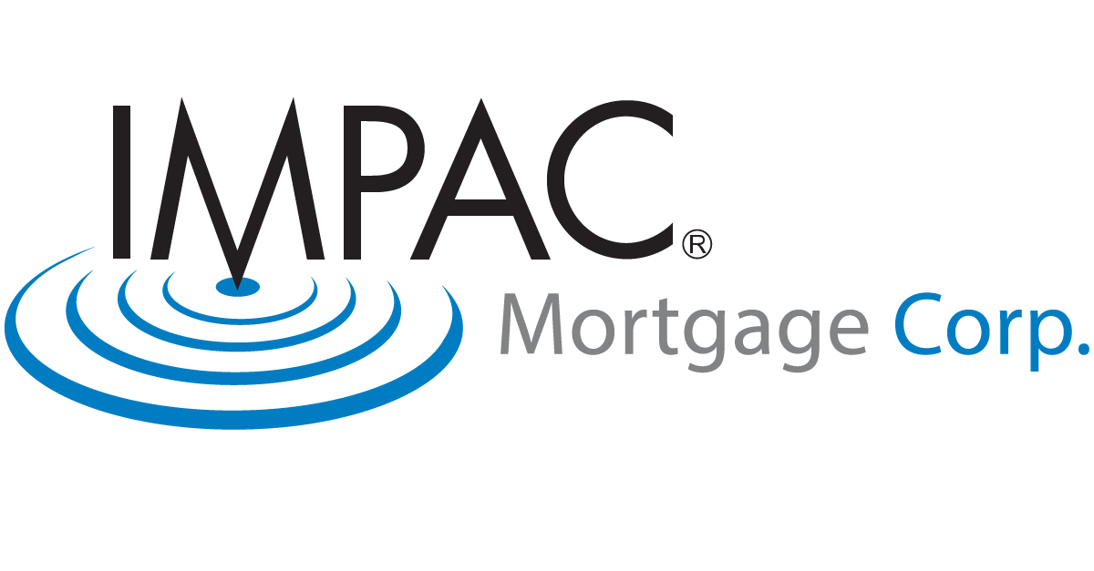 IMPAC Mortgage Corp