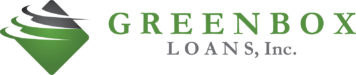 Greenbox Loans