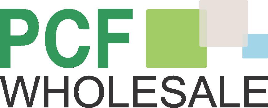 PCF Wholesale