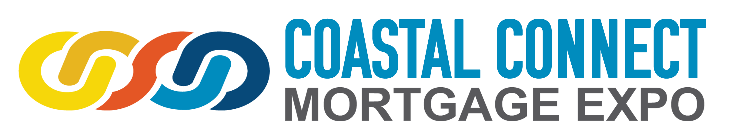 Coastal Connect Mortgage Expo
