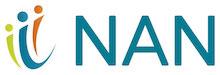 National Appraisal Network (NAN)