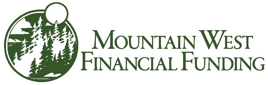 Mountain West Financial Funding