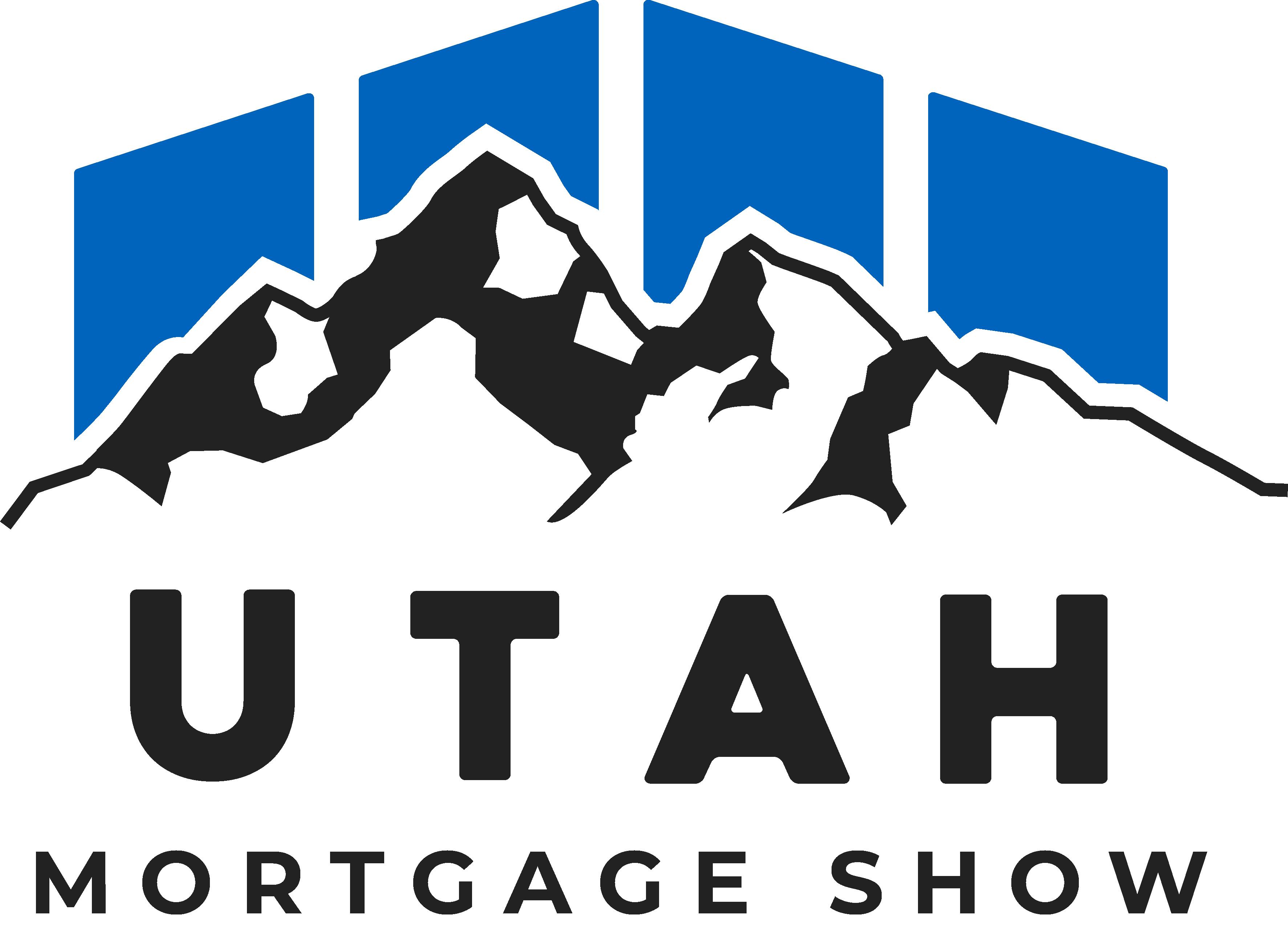 Utah Mortgage Show