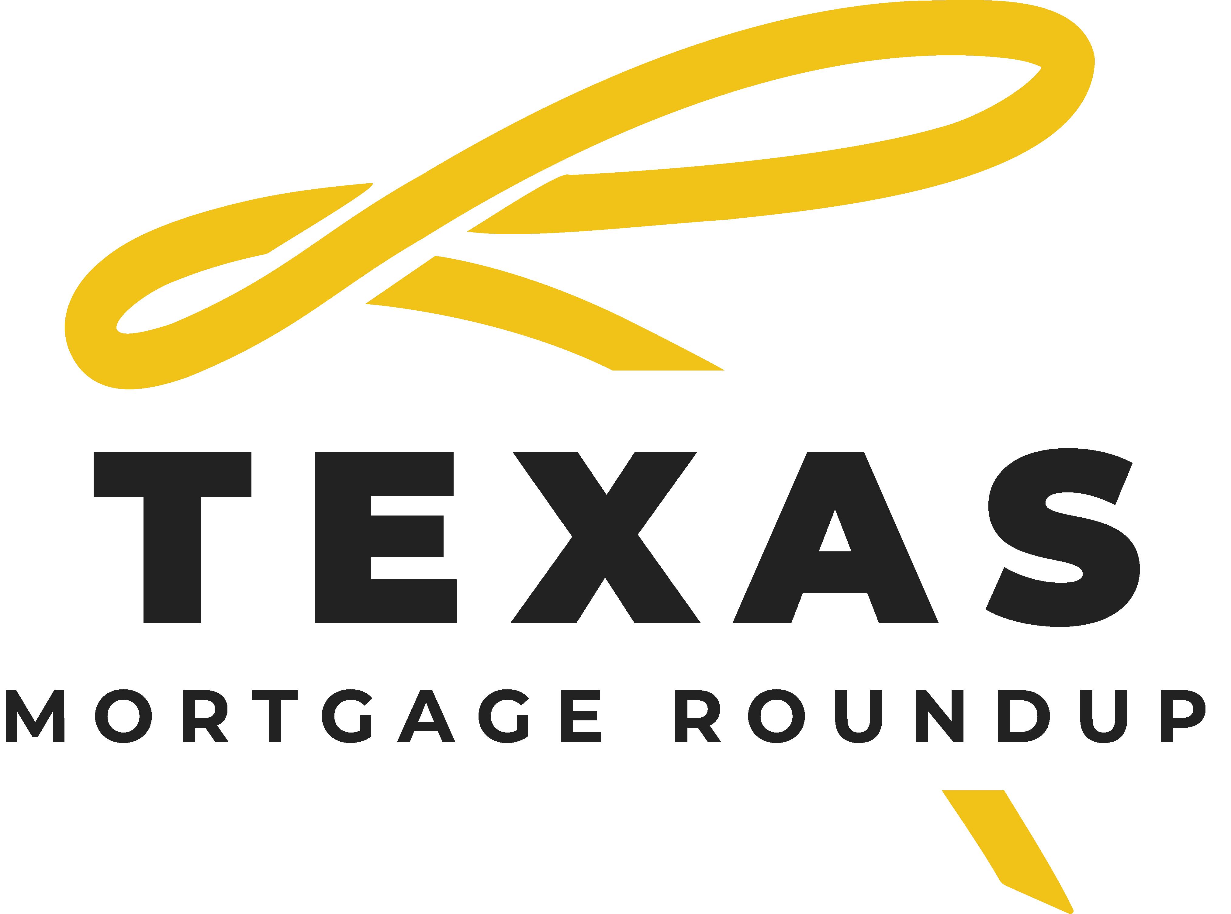 Texas Mortgage Roundup — San Antonio