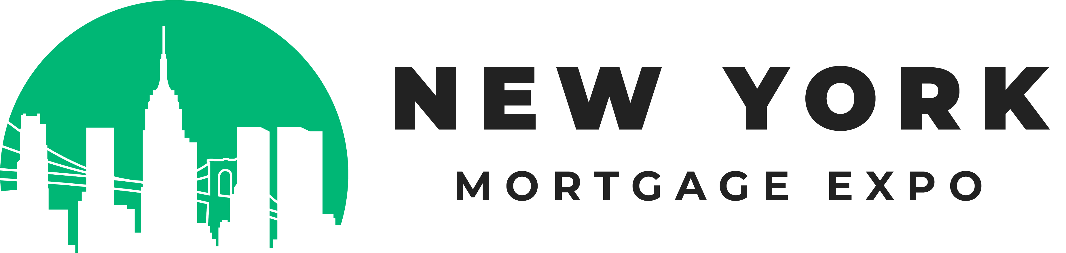 New York Mortgage Expo