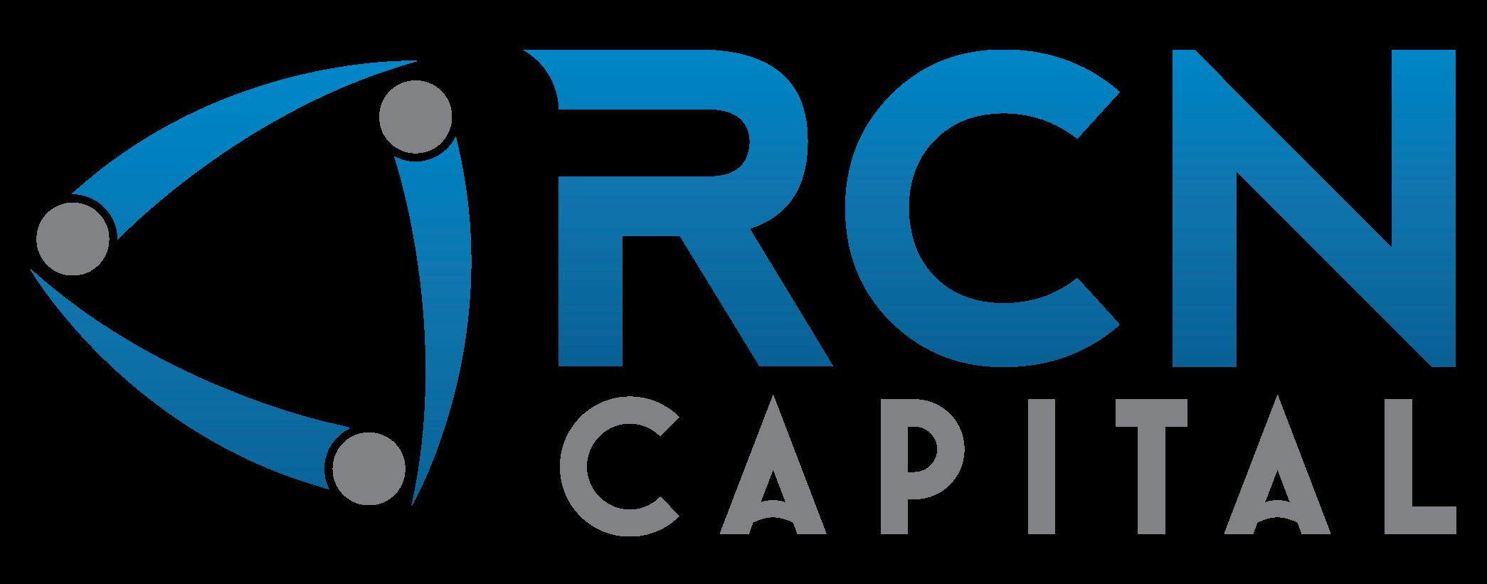RCN Capital