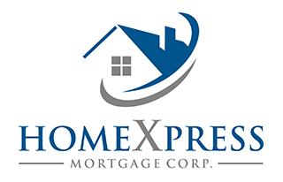 HomeXpress