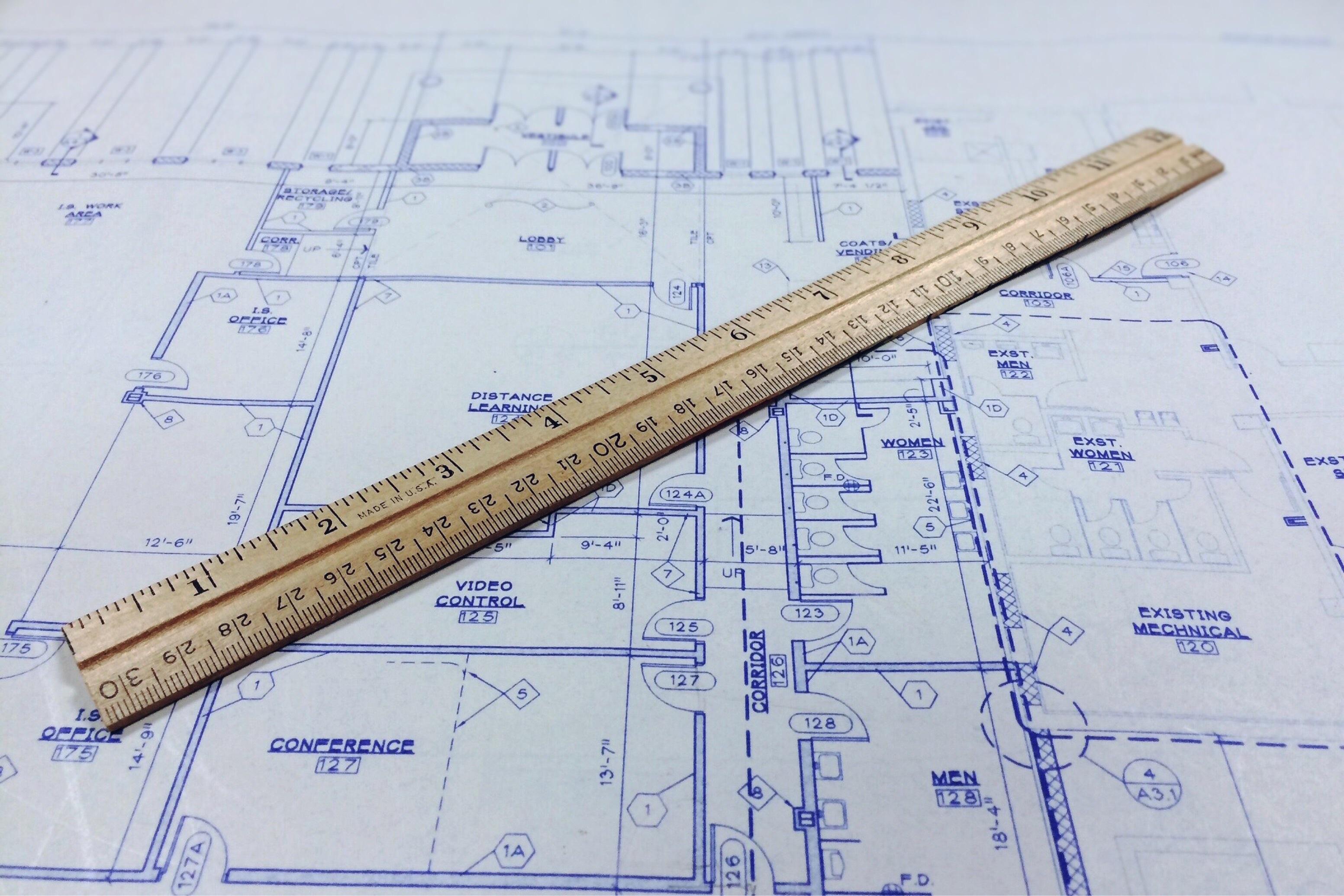 Unternehmenskommunikation im Ingenieurbereich