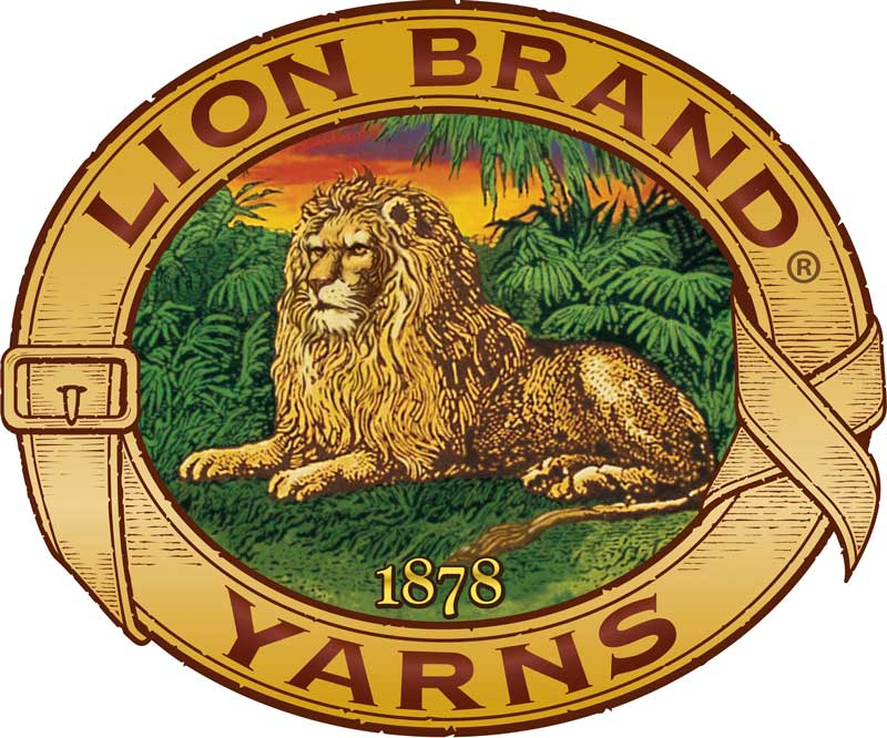 Wool-Ease Worsted by Lion Brand