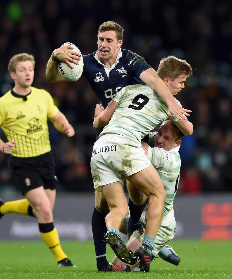 rhino-rugby-varsity-match-tackle