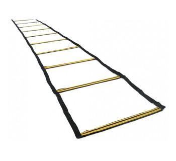 Rhino Speed Ladder